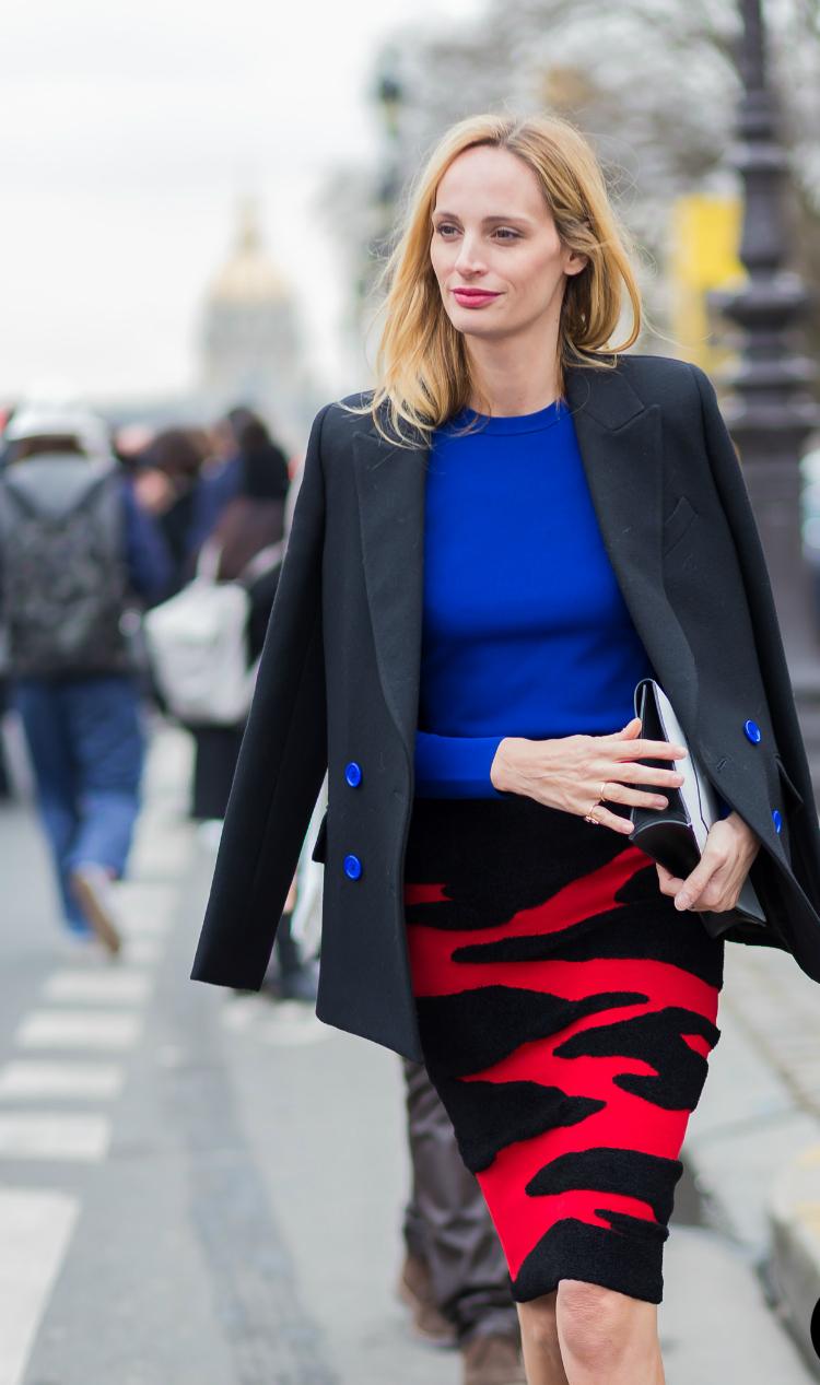bold_blue_looks_08.jpg