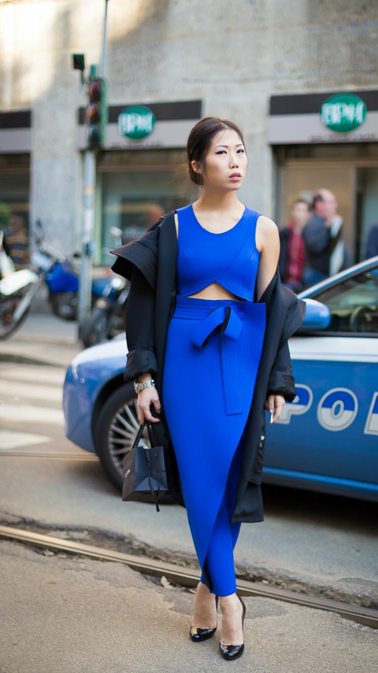 bold_blue_looks_09.jpg