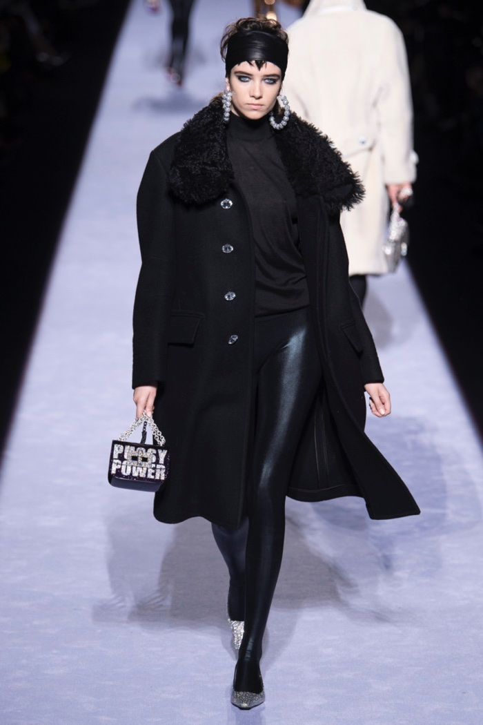 tomford_fall18_collection_06.jpg