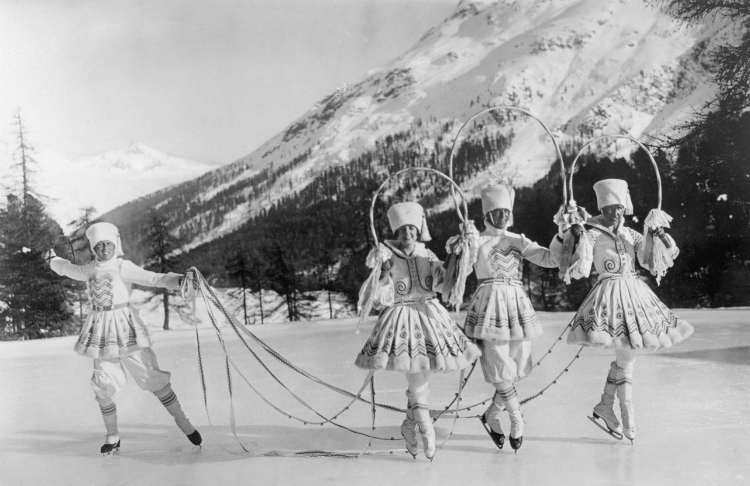 winterolympics_costumes_throughhistory_01.jpg