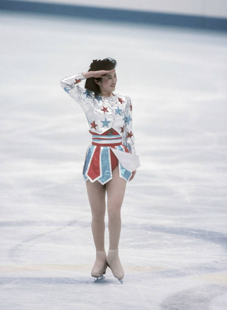 winterolympics_costumes_throughhistory_03.jpg