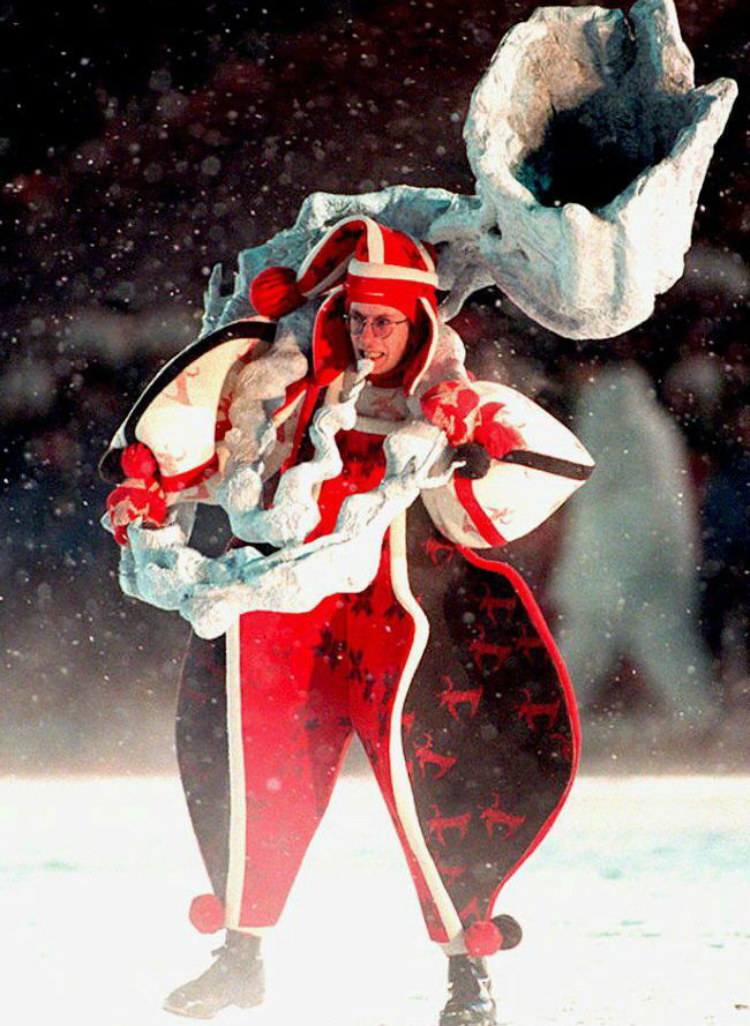 winterolympics_costumes_throughhistory_04.jpg