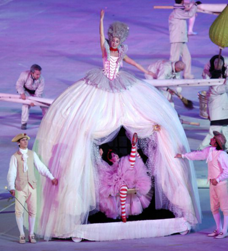 winterolympics_costumes_throughhistory_05.jpg