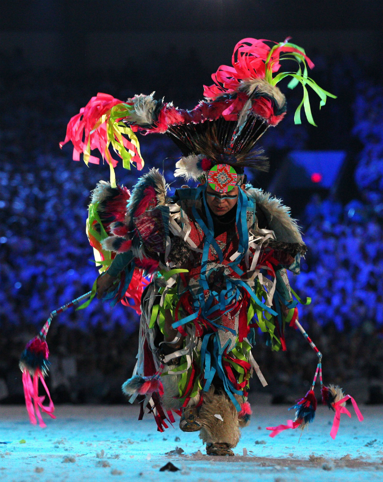 winterolympics_costumes_throughhistory_06.jpg