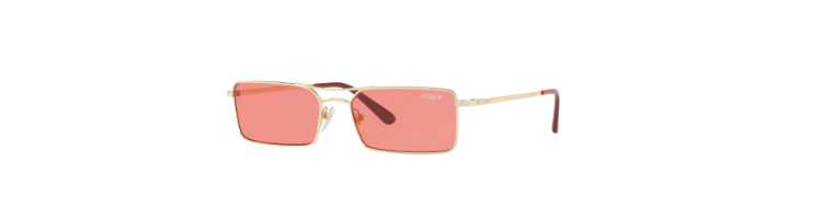 7summersunglasses_02.jpg