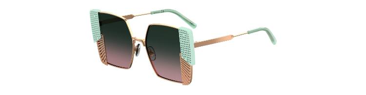 7summersunglasses_04.jpg