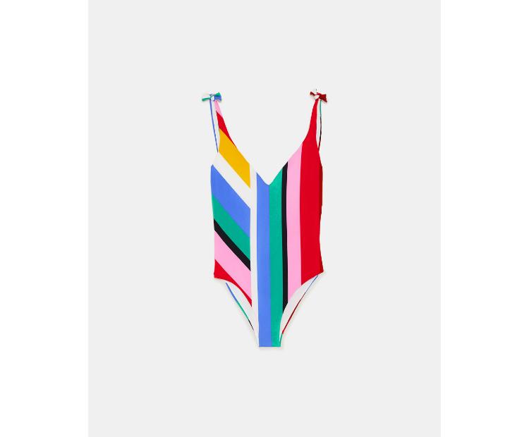 6swimsuitssummeronepiece_01.jpg