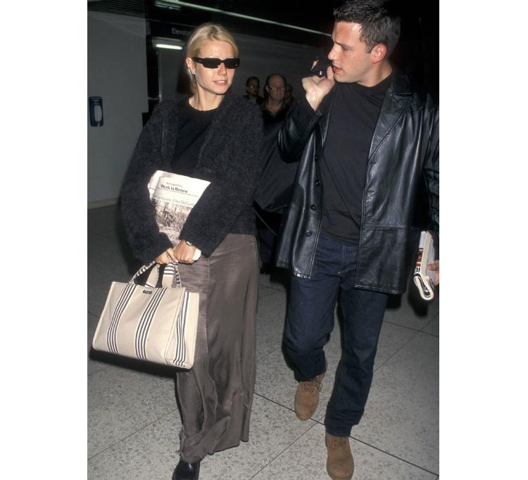 Όταν Α-list σταρ επέλεξαν ρούχα της Kate Spade για τις εμφανίσεις ... c76ef174cb3