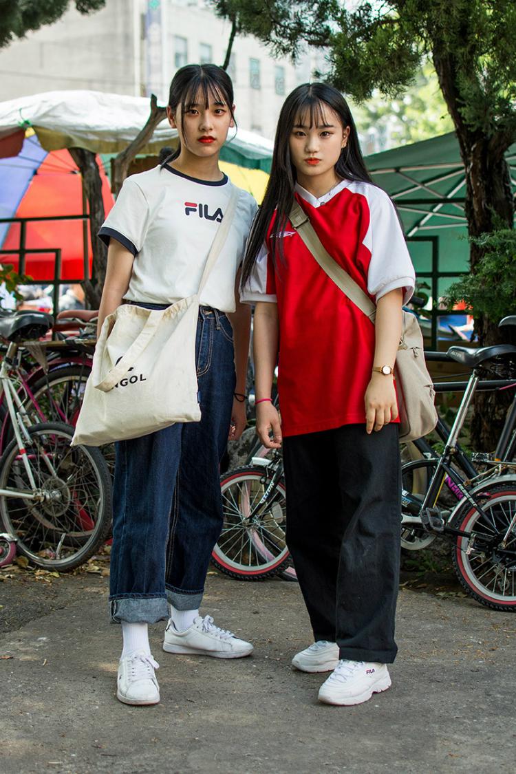 seoulstreetstyle_01.jpg