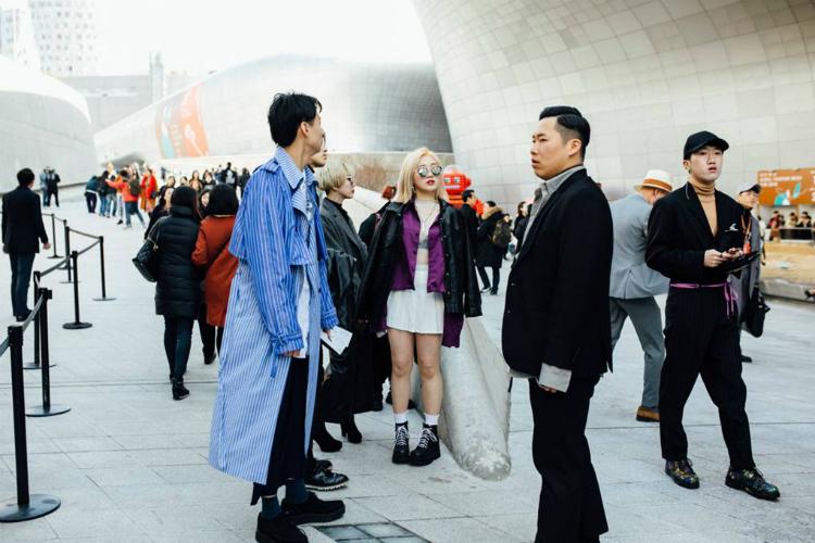 seoulstreetstyle_05.jpg