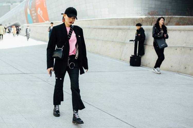 seoulstreetstyle_07.jpg