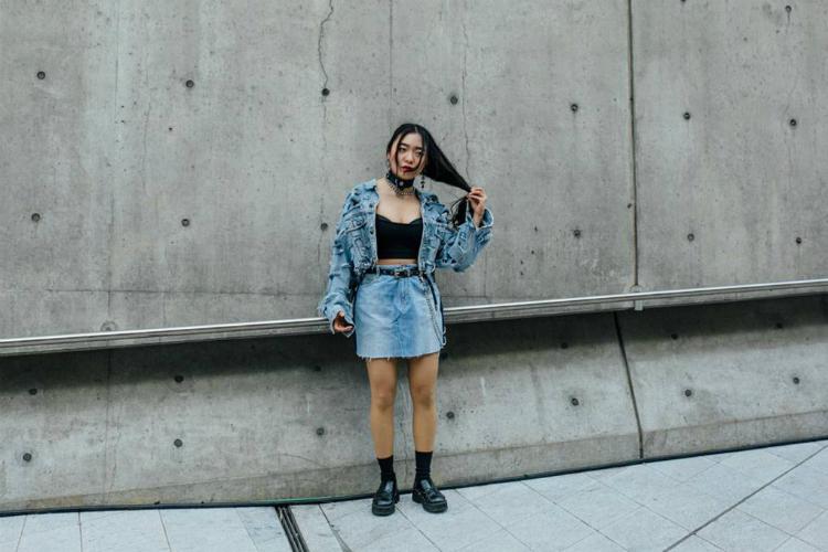seoulstreetstyle_09.jpg