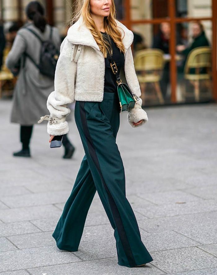 5pants_trends_streetstyle_01.jpg