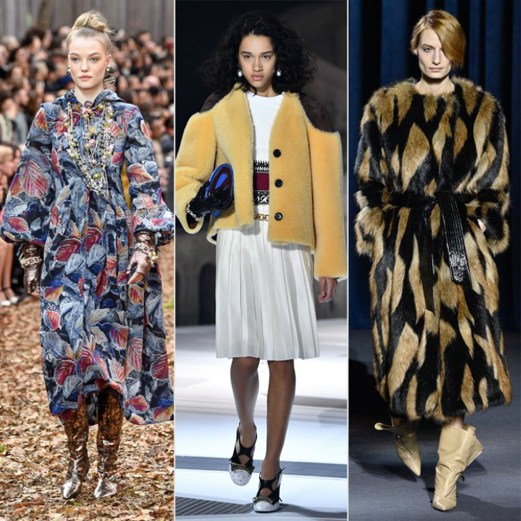 8trendsfromfall18_collections_01.jpg
