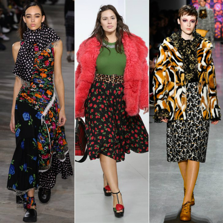 8trendsfromfall18_collections_03.jpg