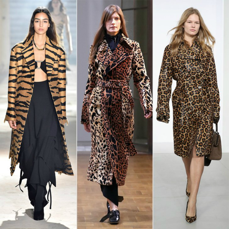 8trendsfromfall18_collections_04.jpg