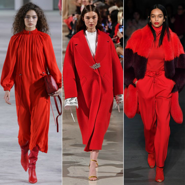 8trendsfromfall18_collections_05.jpg