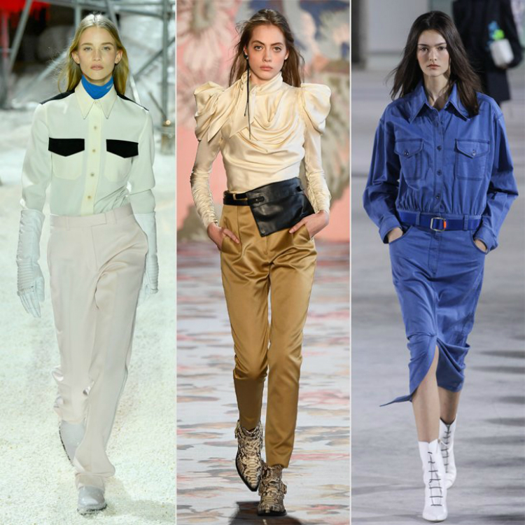 8trendsfromfall18_collections_06.jpg