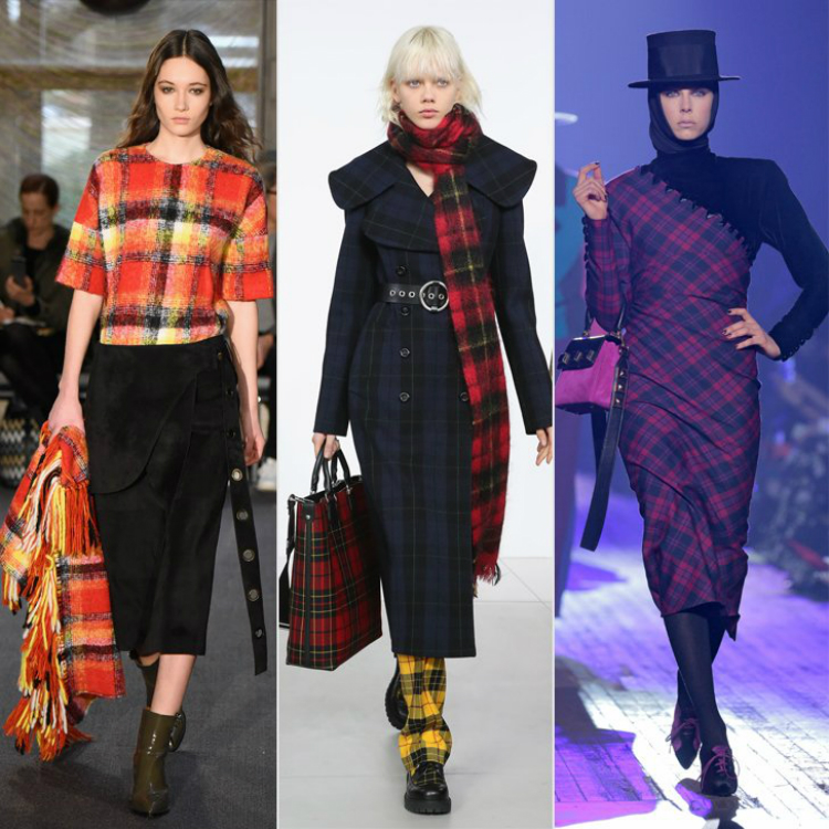 8trendsfromfall18_collections_08.jpg