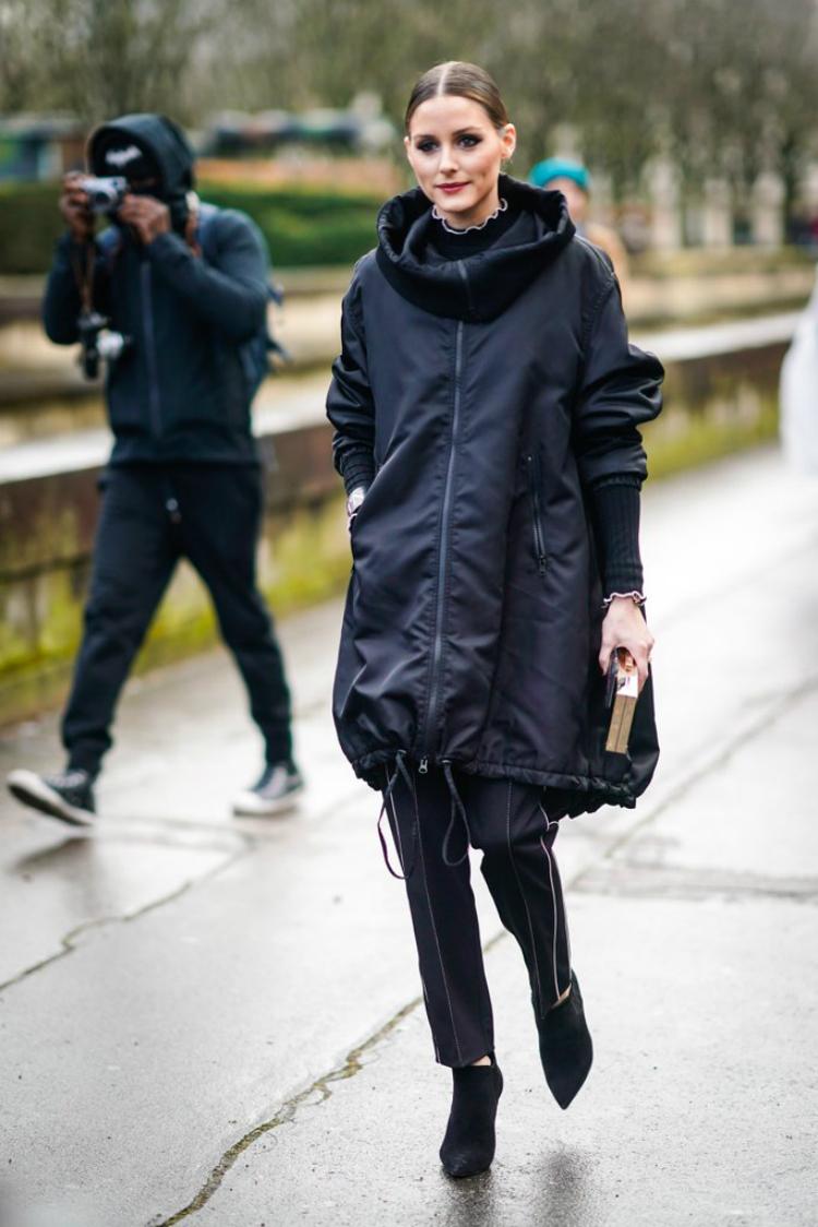 fashionmonth_oliviapalermo_looks_01.jpg