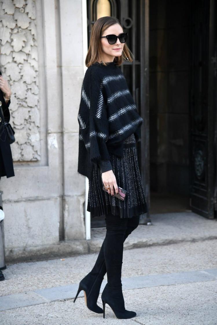 fashionmonth_oliviapalermo_looks_03.jpg
