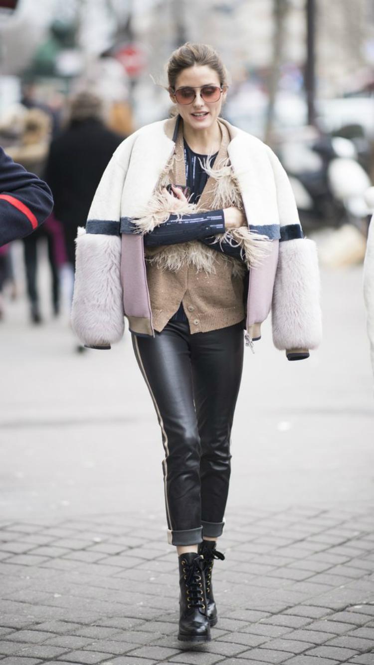 fashionmonth_oliviapalermo_looks_04.jpg