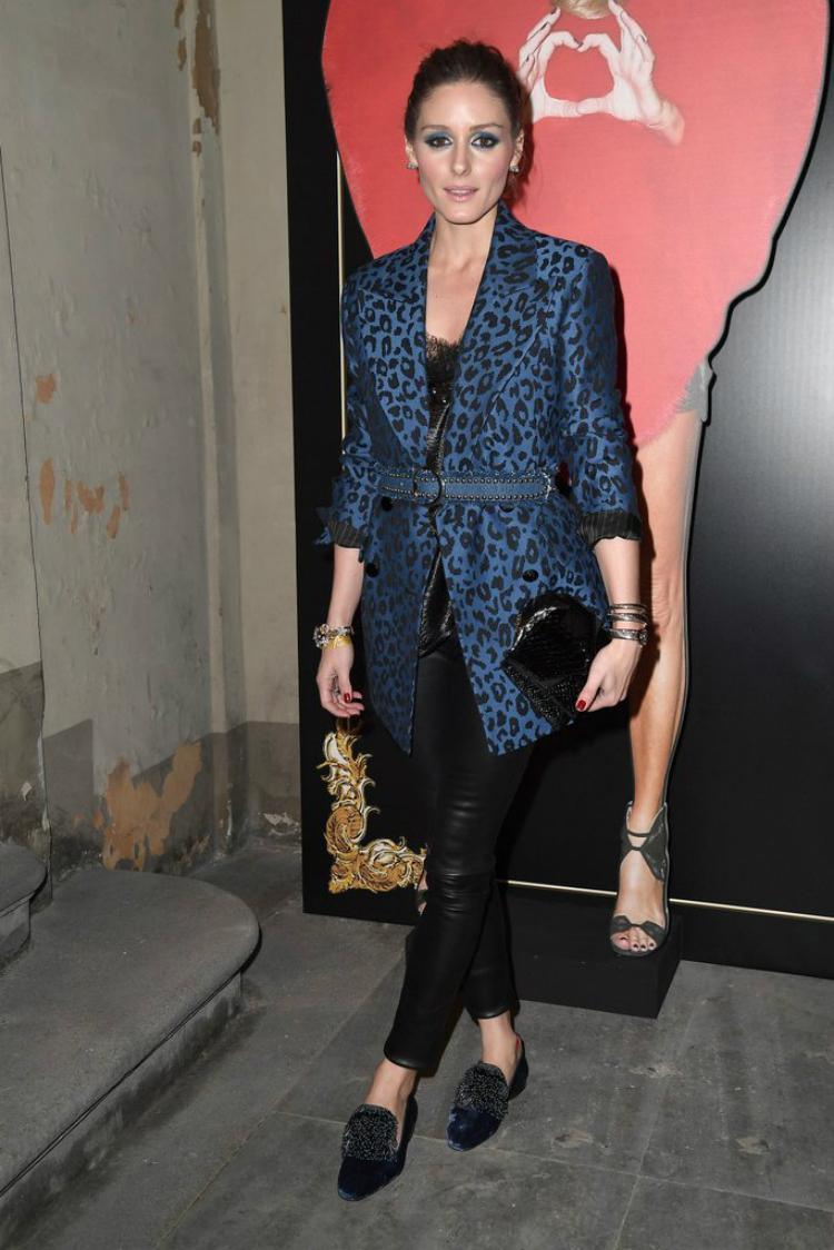 fashionmonth_oliviapalermo_looks_08.jpg