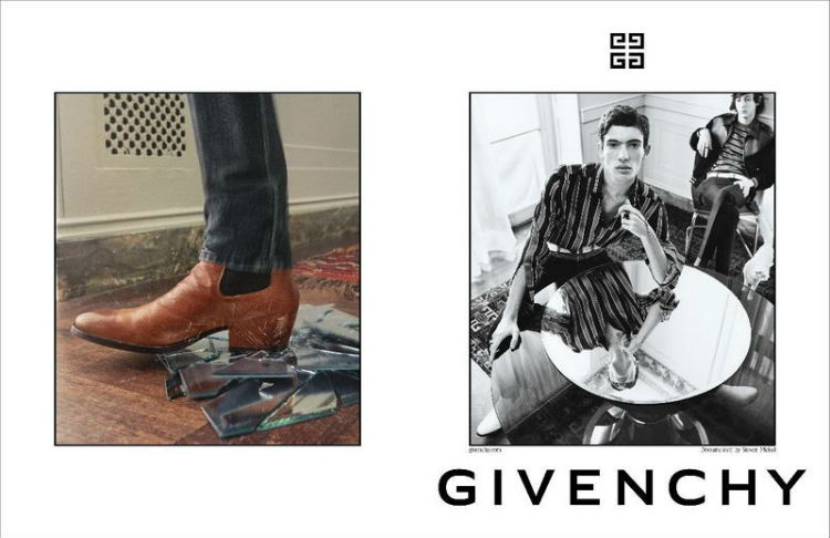 givenchy_ss18_campaign_00.jpg