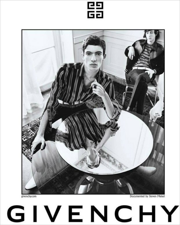 givenchy_ss18_campaign_05.jpg