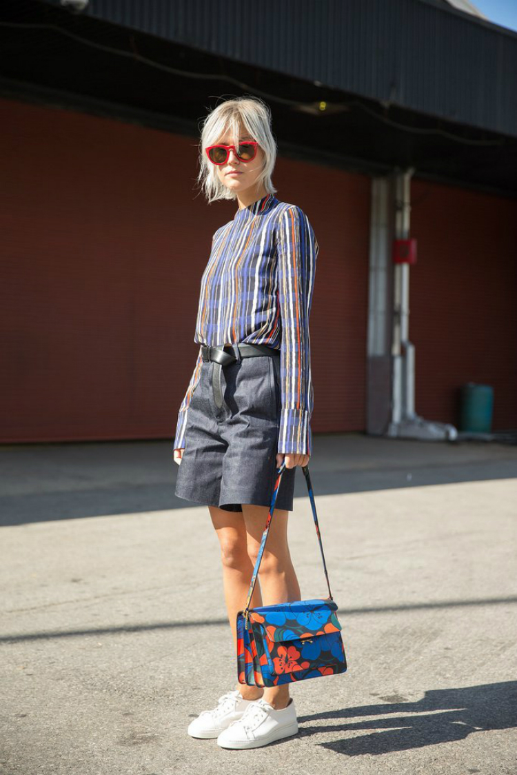 spring_outfits_ss_06.jpg