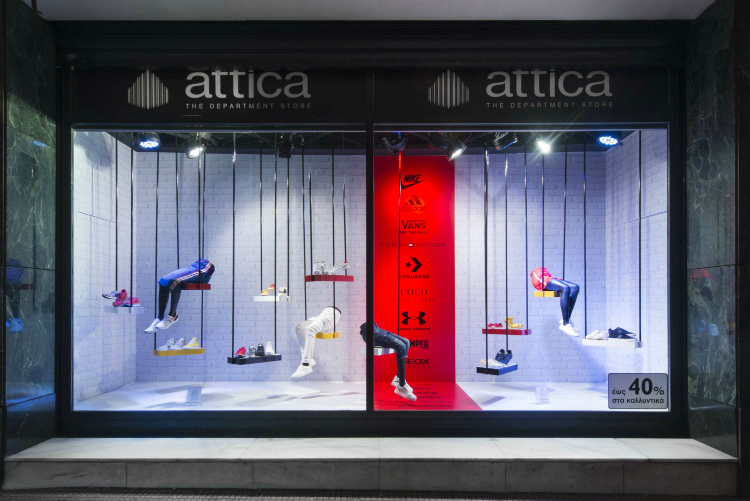 attica_destinationshoes_01.jpg