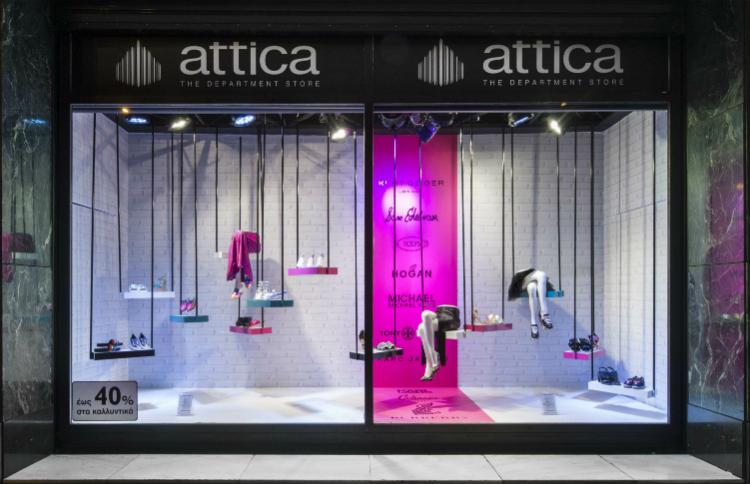 attica_destinationshoes_02.jpg