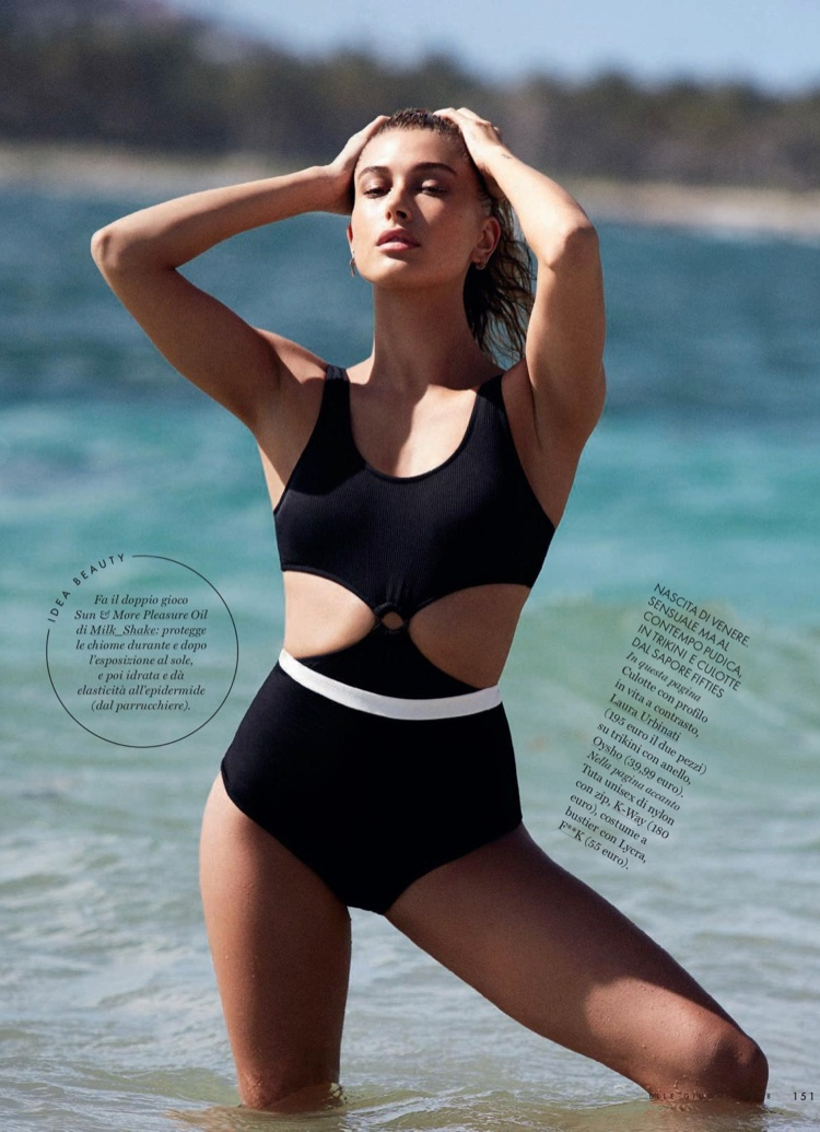 baldwin_swimsuit_06.jpg