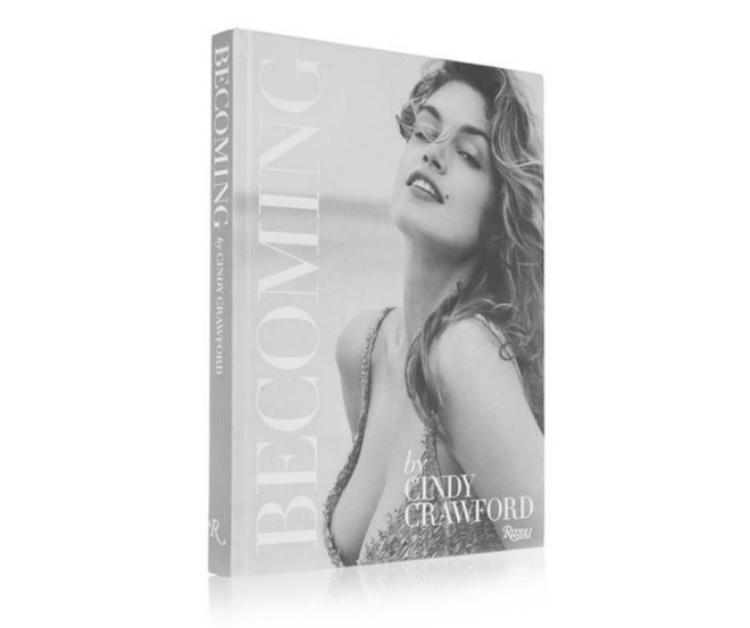 bestfashionbooks_bookday_07.jpg