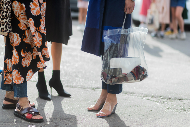 clearbags_trend_07.jpg