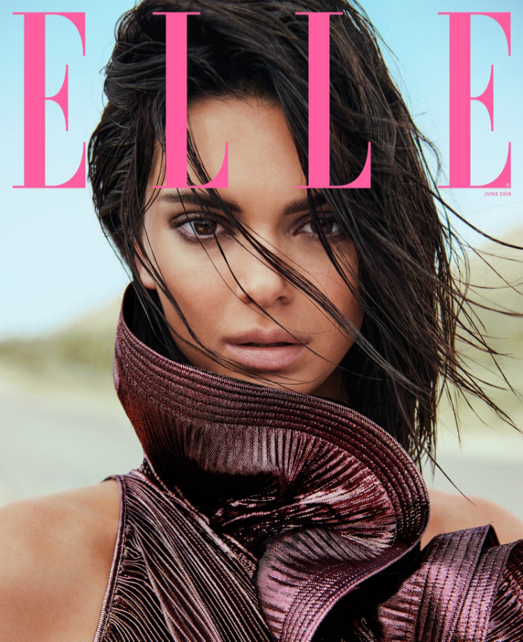 kendalljenner_ellejune18_01.jpg