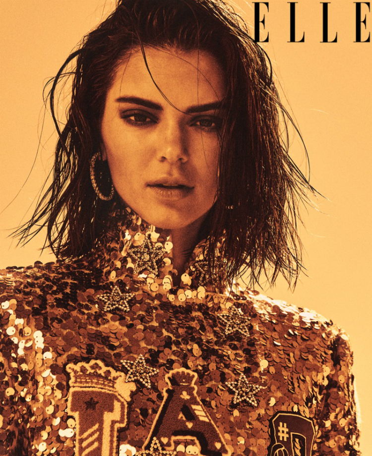 kendalljenner_ellejune18_03.jpg