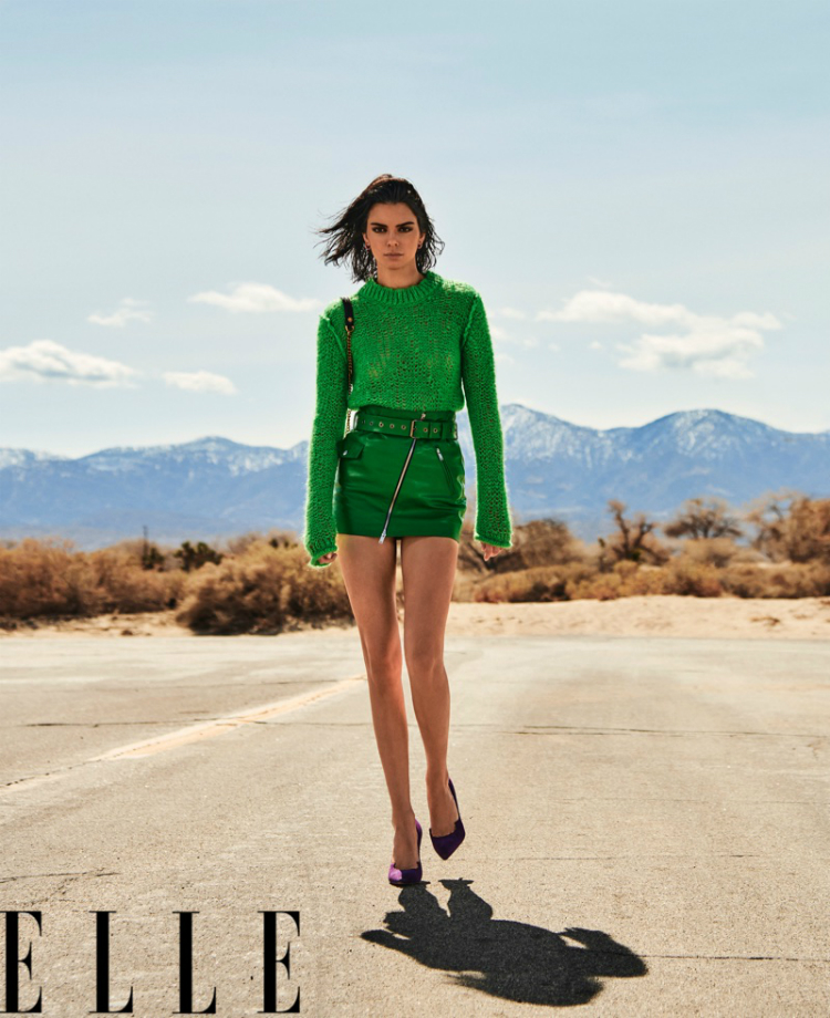 kendalljenner_ellejune18_06.jpg