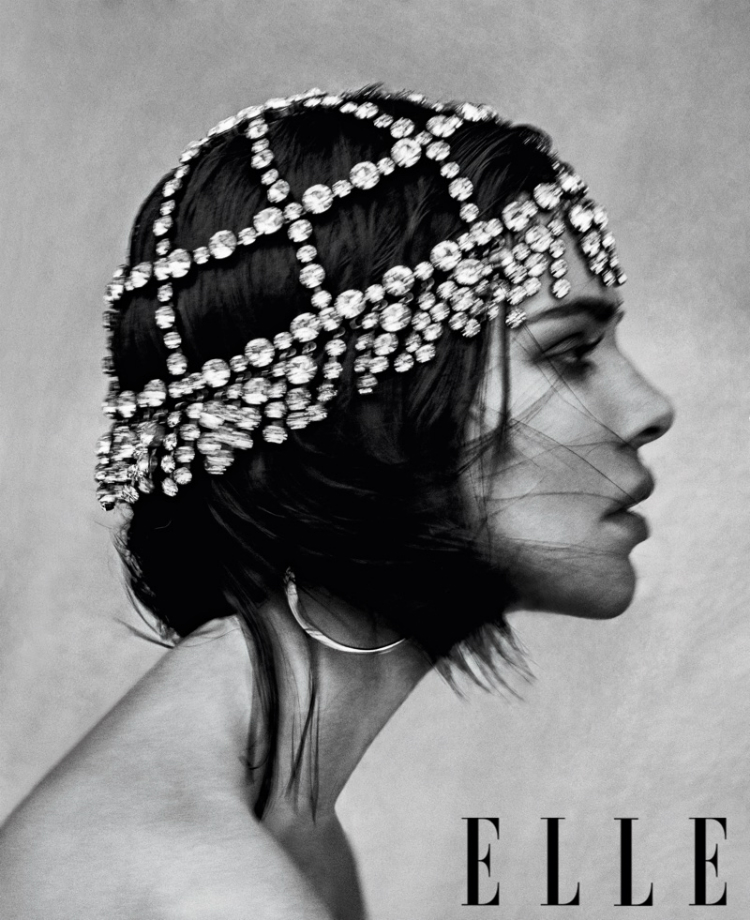 kendalljenner_ellejune18_09.jpg