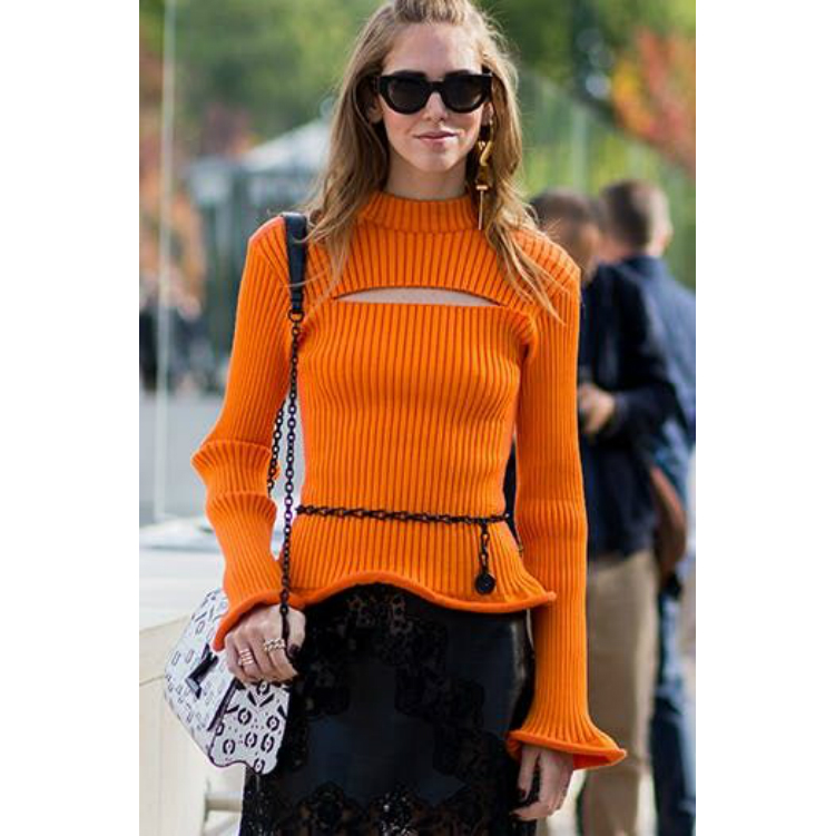 6sweatertrends_01.jpg