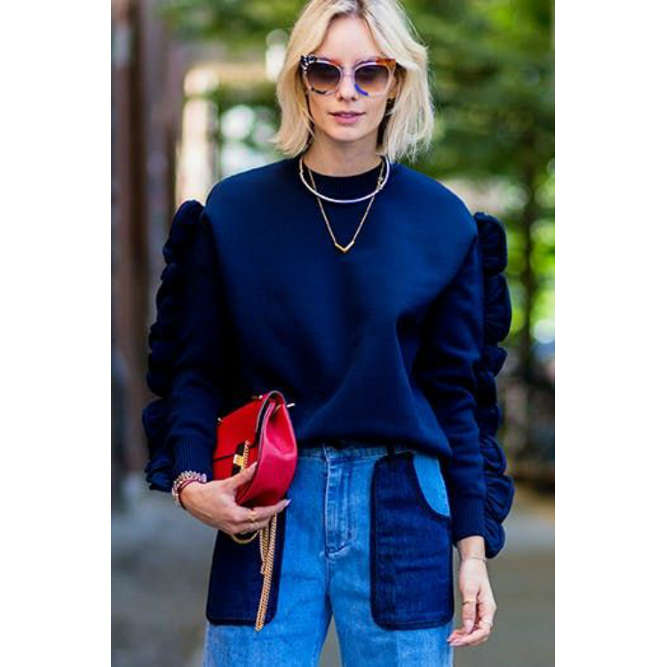 6sweatertrends_03.jpg