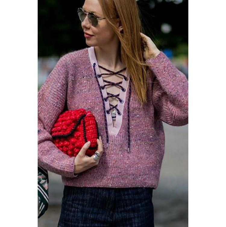 6sweatertrends_05.jpg