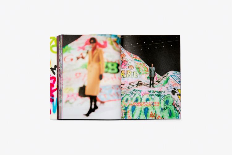 balenciaga_book_winter18_01.jpg