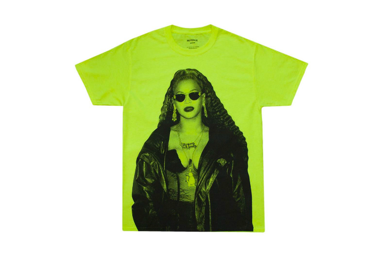 beyholidaycollection_01.jpg