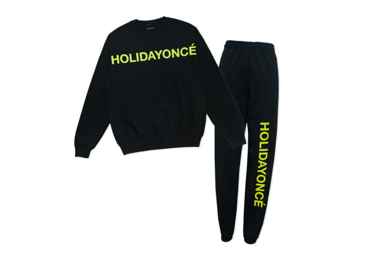 beyholidaycollection_04.jpg