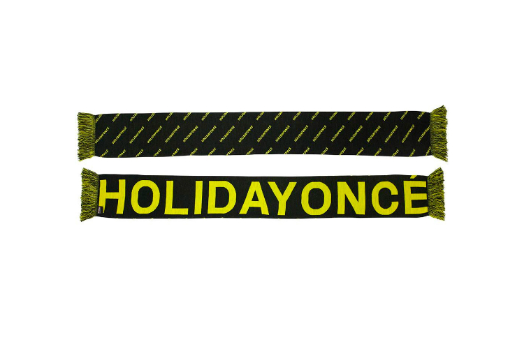 beyholidaycollection_09.jpg