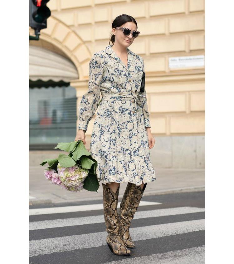 dressbootscombo_03.jpg