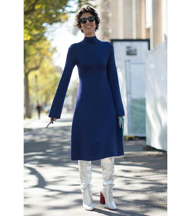 dressbootscombo_04.jpg