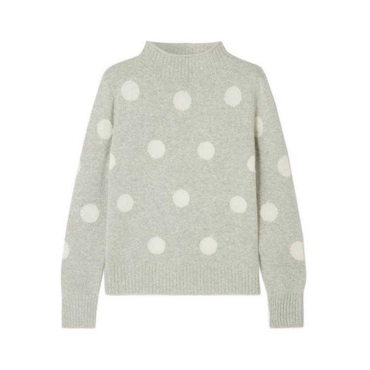 6sweatersforfall_01.jpg