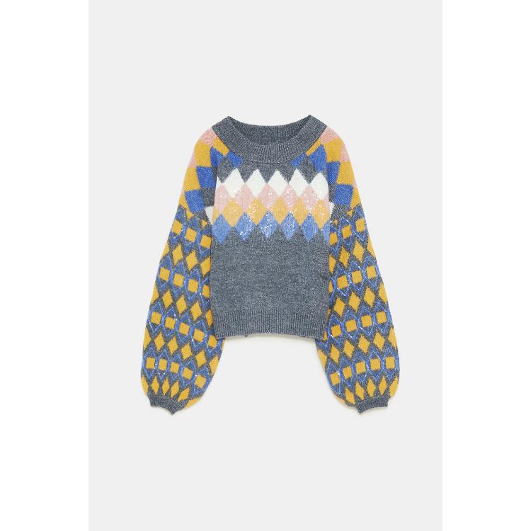 6sweatersforfall_02.jpg
